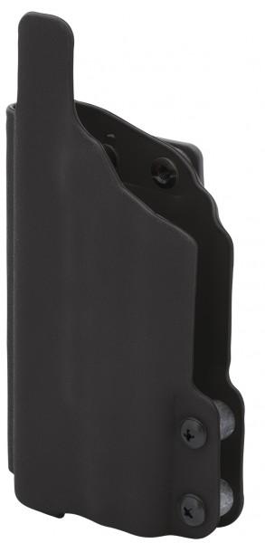 DSG CDC Holster IWB Glock 19 + XC1 - Rechts