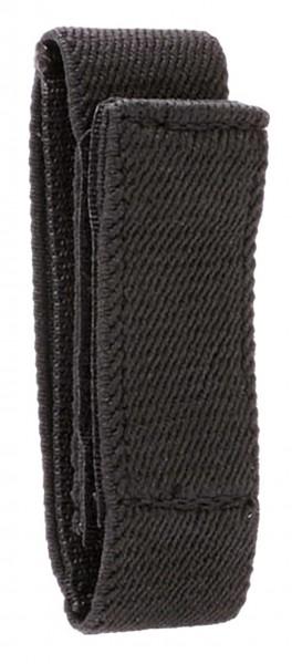 SnigelDesign Elastic Glove Holder