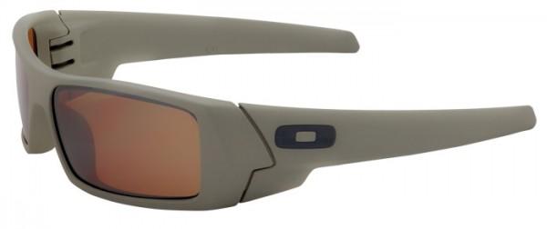 Oakley SI Gascan Cerakote Desert Sage/Tungsten Iridium