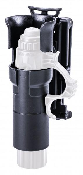Nextorch TA30 Taschenlampenholster V31