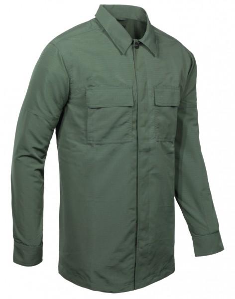 5.11 Tactical Fast-Tac TDU Shirt