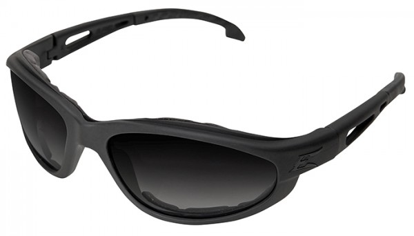 Edge Tactical Falcon Gasket Polarized Gradient