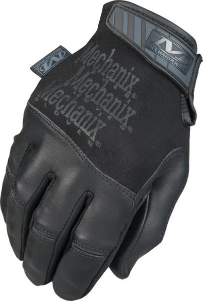 Mechanix RECON Handschuh Schwarz