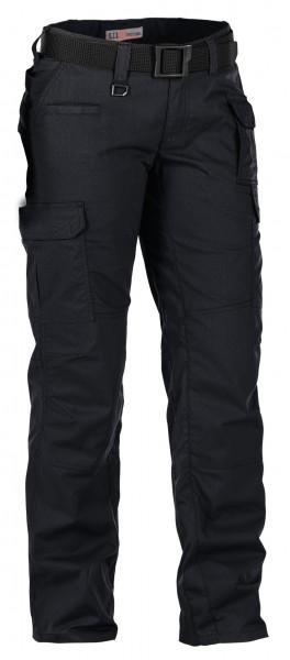 5.11 Tactical Women's ABR Pro Pant