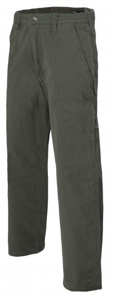 Hose 5.11 Covert Cargo Pant 74290