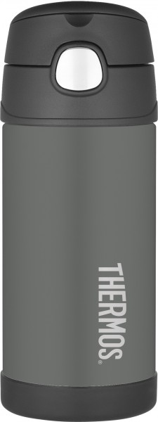 Thermos FUNtainer Trinkflasche 0,35 L