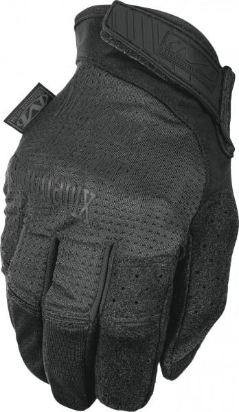 Handschuhe Mechanix Specialty Vent Covert