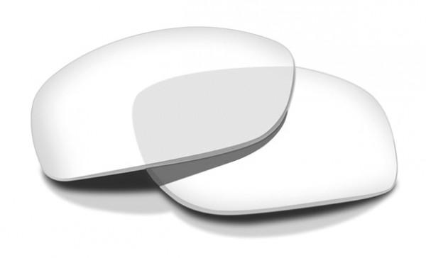 Wiley X Saint Schutzbrille Ersatzgläser