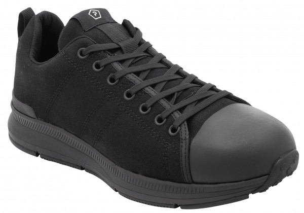 Pentagon Hybrid Tactical Shoe 4""