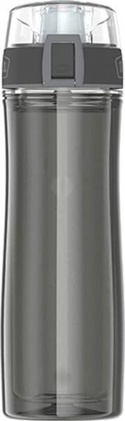 Thermos Isolier Trinkflasche Tritan 0,53 L