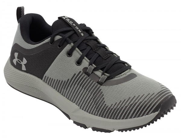 Under Armour Charged Engage Trainingsschuhe