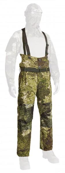 UF PRO Silent Warrior Sniper Pants WASP II
