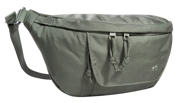 TT Modular Hip Bag 2 IRR Hüfttasche