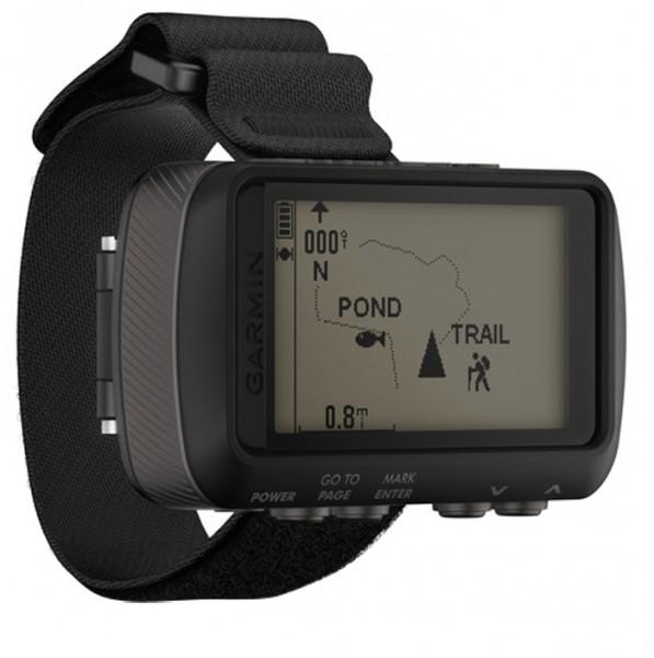 Garmin Foretrex 601 GPS Navigationsgerät