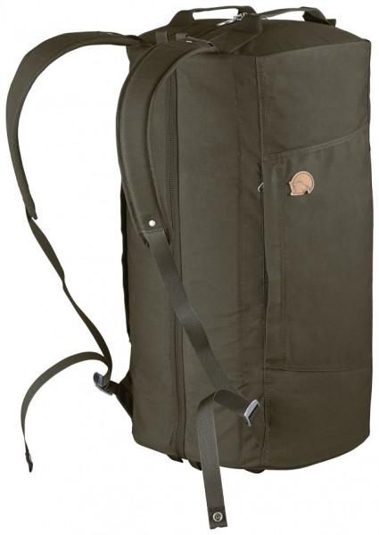 Fjällräven Splitpack Travel Bag 55 L