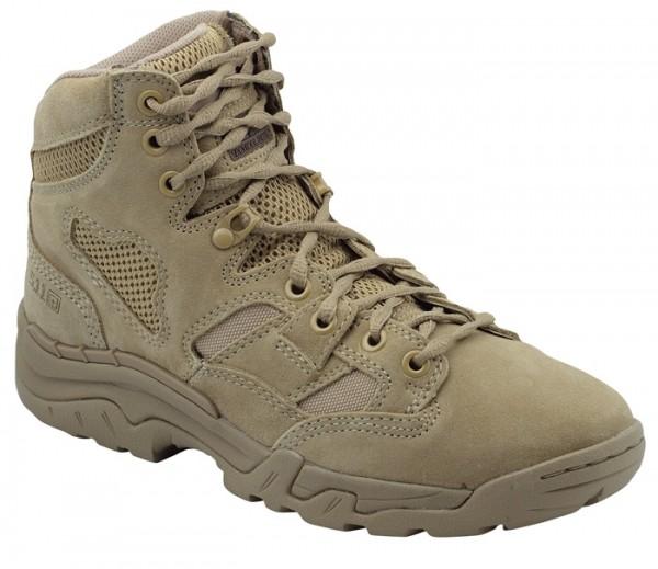 Stiefel 5.11 Taclite 6 Boot