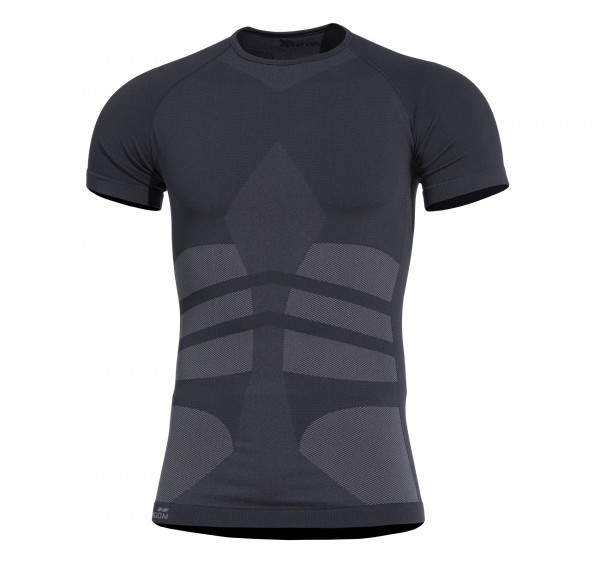 Pentagon Plexis Activity T-Shirt
