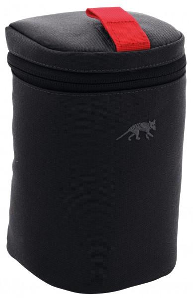 Tasmanian Tiger Modular Lens Bag M