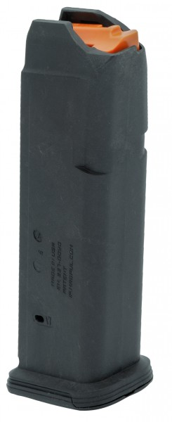 Magpul PMAG 17 GL9 GLOCK G17