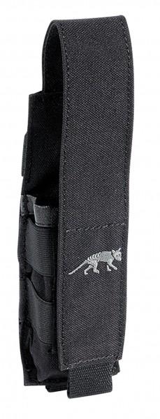 Tasmanian Tiger SGL Mag Pouch MP7 MKII