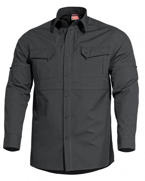 Pentagon Plato Shirt Langarm