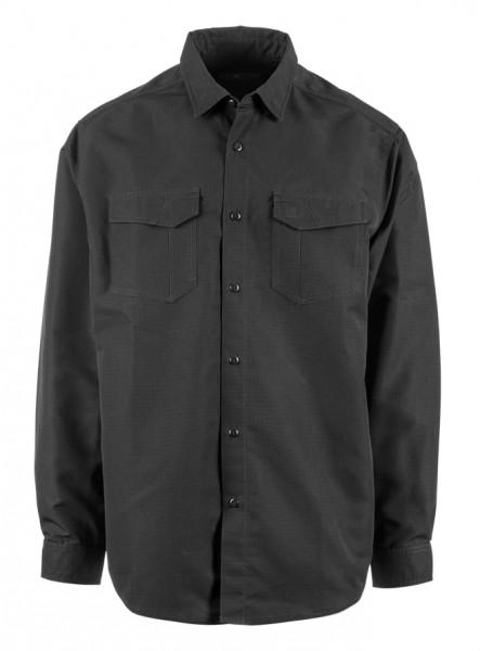 5.11 Tactical Fast-Tac LS Shirt