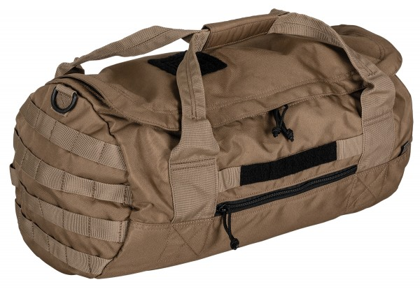 5.11 Tactical Rapid Duffel Sierra 29 L