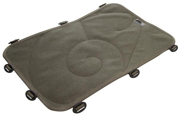SnigelDesign 25L Velcro Panel