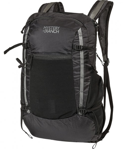 Mystery Ranch In and Out Daypack 19 L