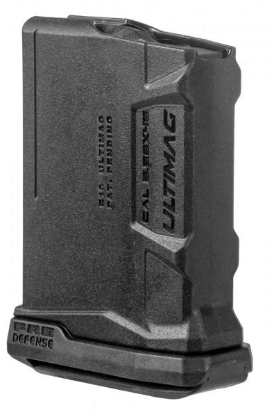 FAB Defense Ultimag 10R AR-Magazin 5.56 x 45 mm