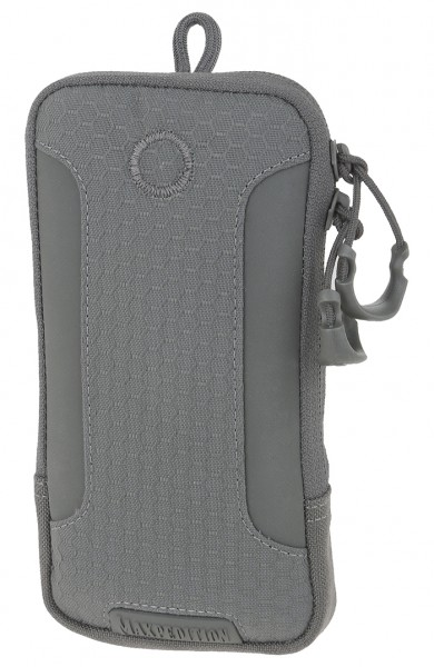 Maxpedition PLP iPhone Pouch