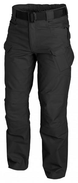 Helikon Urban Tactical Pants PolyCotton Canvas