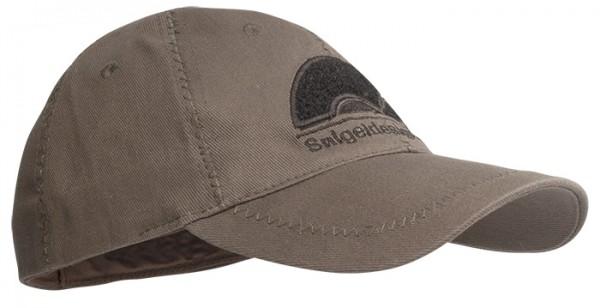 SnigelDesign Logo Base Cap