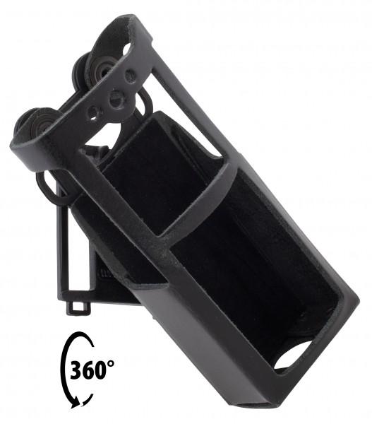 Peter Jones SEPURA STP8000 Funkgeräteholster
