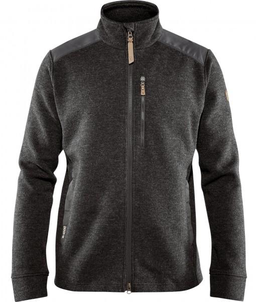 Fjällräven Singi Fleece Jacket