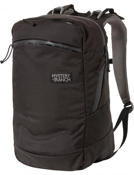 Mystery Ranch Prizefighter Daypack 20 L