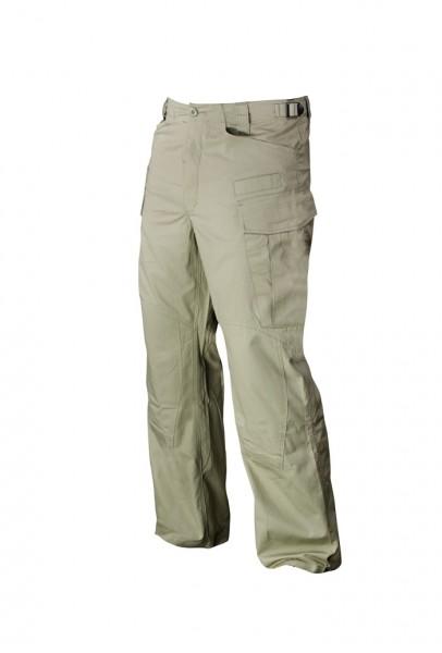 Hose Helikon SFU Trouser Cotton Ripstop