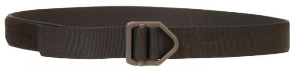 Vega Emergency Belt