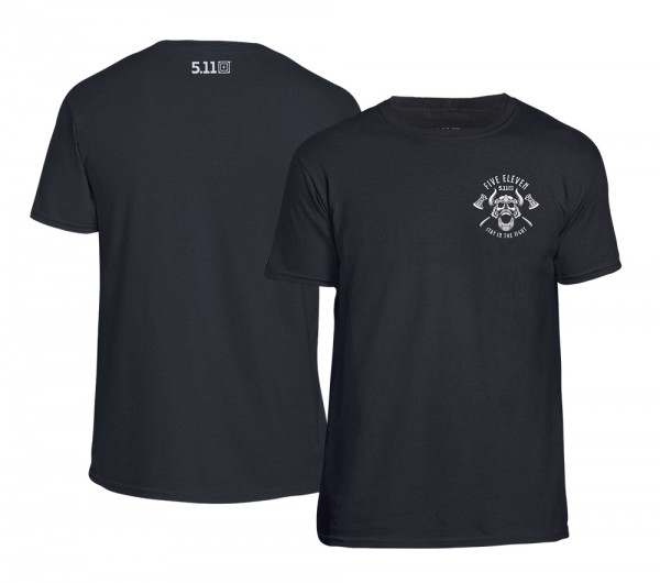 5.11 Tactical Stay in the Fight T-Shirt