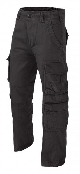 Brandit Pure Vintage Trouser