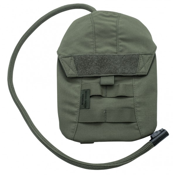 Warrior Elite Ops Hydration Carrier Ranger Green - Small