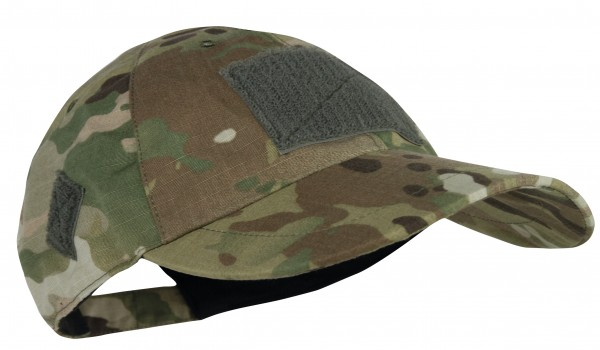 UF Pro Base Cap Striker