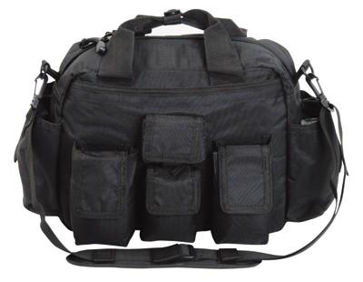 Condor Tactical Response Bag Tragetasche