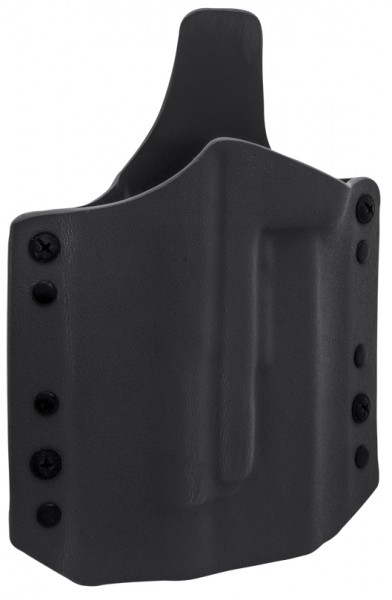 Ares Kydex Holster Glock 17/19 kompatibel mit Streamlight TLR1/TLR-2