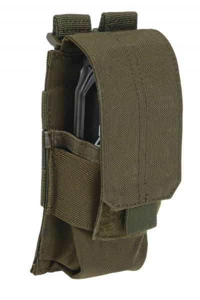 5.11 Tasche für Flash Bang Tac Oliv