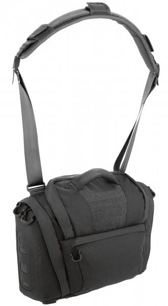 Maxpedition Solstice CCW Camera Bag
