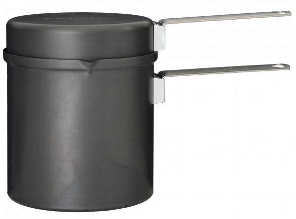 Primus Trek Pot Kochtopf 1000 ml
