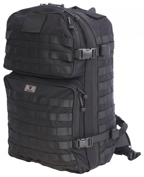 SnigelDesign Specialist Backpack 40 L
