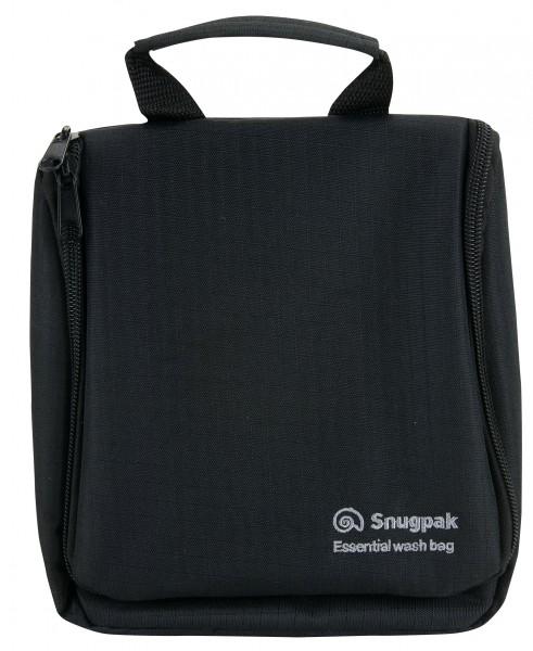 Snugpak Essential Wash Bag Kulturbeutel