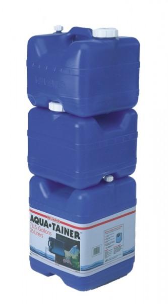 Reliance Kanister Aqua Tainer 26 Liter